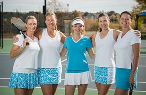 festasports-tennis-golf-team-uniforms.jpg