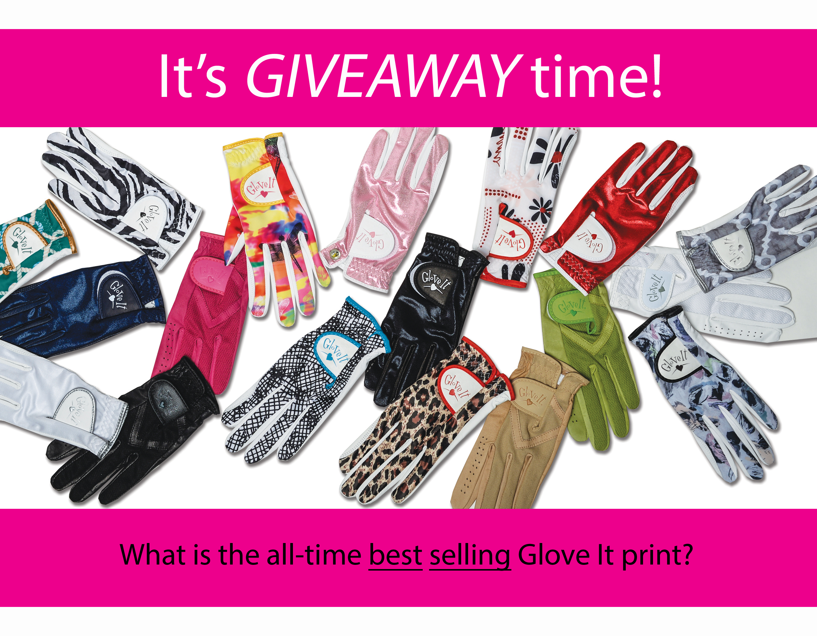 https://www.pinkgolftees.com/brands/Glove-It.html