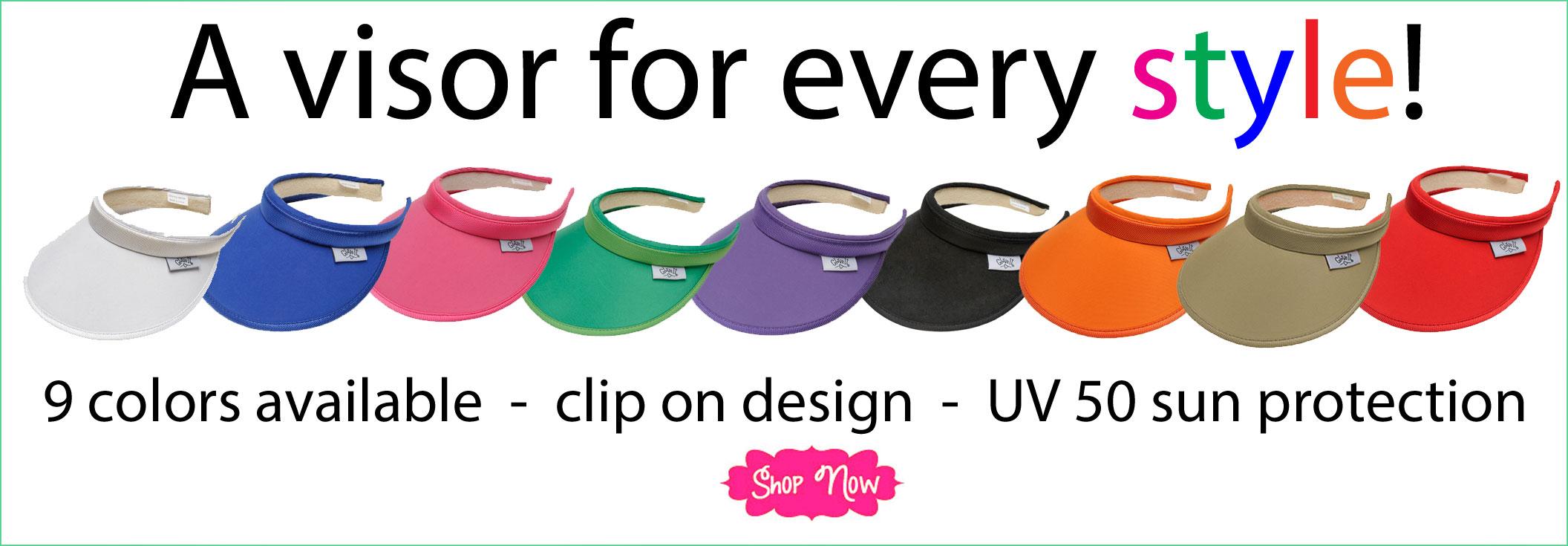 ladies-golf-visors-solid-colors-banner.jpg
