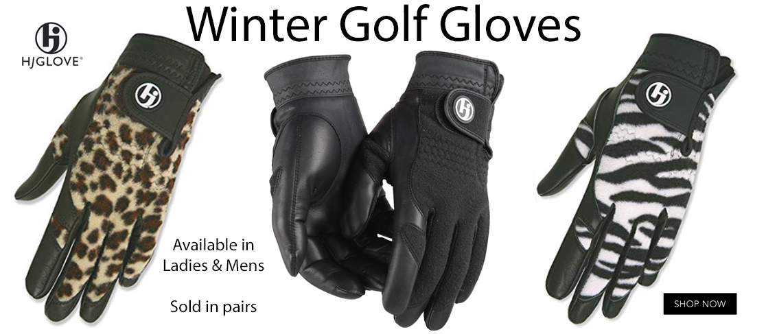 https://www.pinkgolftees.com/winter-golf-gloves/
