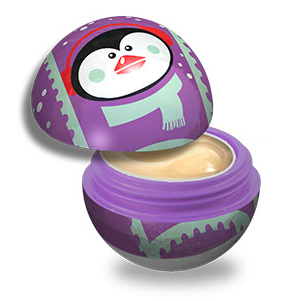Twist & Pout Pengy Lip Balm